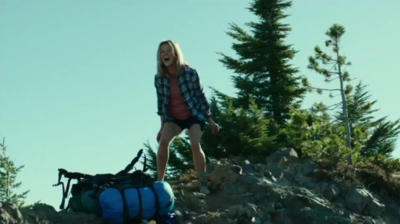5 Most Exciting Things About The New 'Wild' Trailer