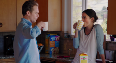 10 Most Striking Images From the 'Laggies' Trailer