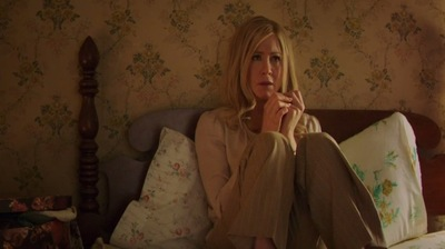 This Weekend's Indies: 'Life of Crime', 'The Congress', 'One Chance', and 'The Notebook'