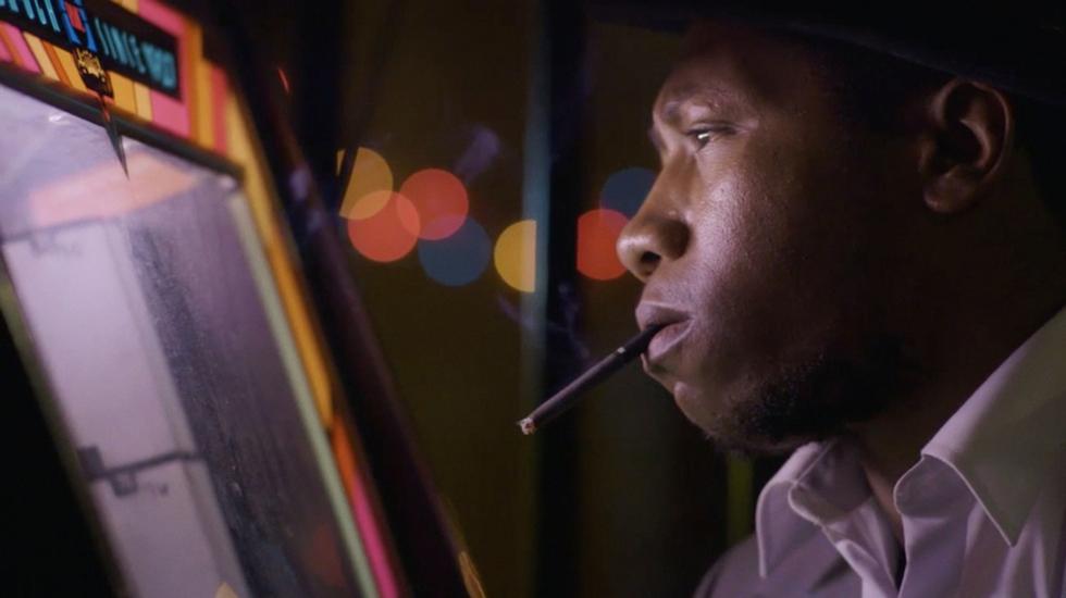 Interview: Director Tim Sutton On 'Memphis'