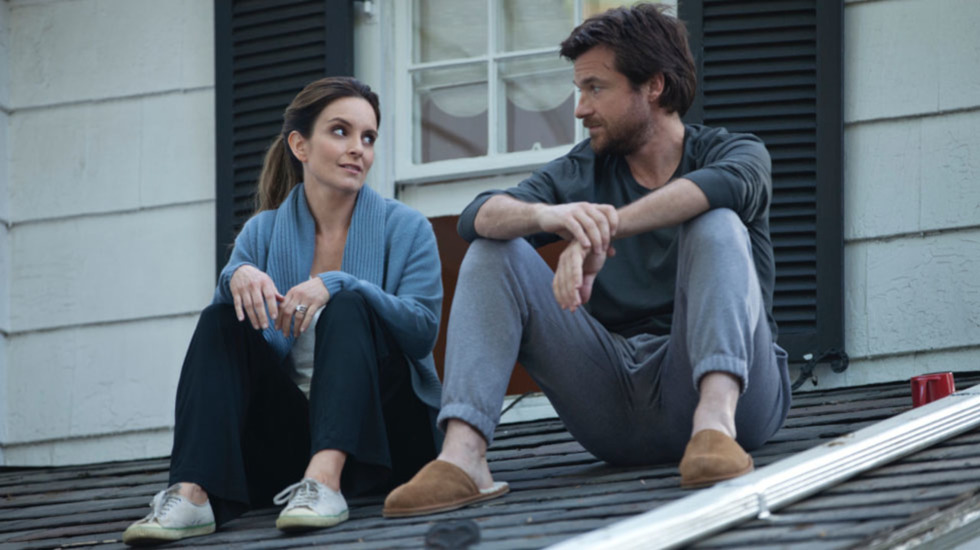 7 Movies About Dysfunctional Families to Stream