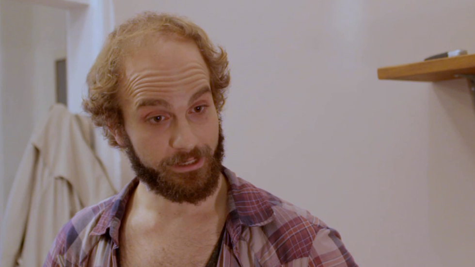 Rent The New Cycle of 'High Maintenance' On Vimeo