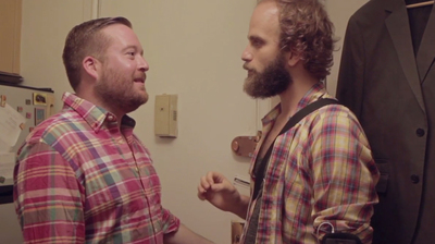 Racking Focus: 'High Maintenance' And The Blurring Of TV Series And Shorts