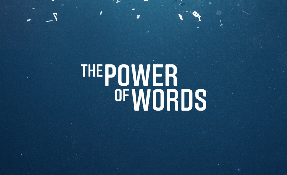 The Power Of Words: Nelson Mandela's Quotes Inspire Original Short Film Series