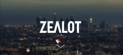 Racking Focus: Zealot Networks and Producers as Distributors