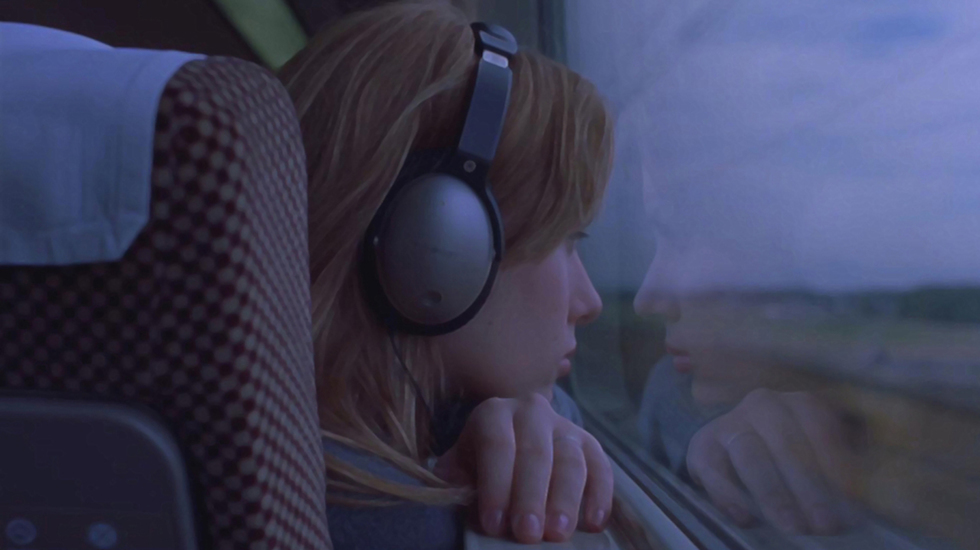 5 Best Podcasts For Film Lovers