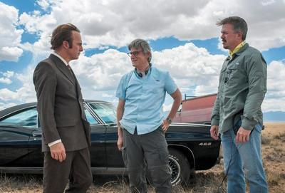 'Better Call Saul' and The Future of Spinoffs