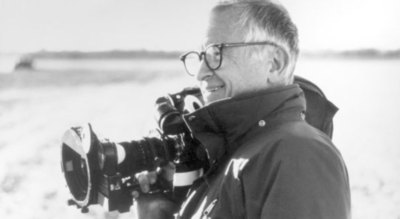 Remembering Albert Maysles and His Best Works