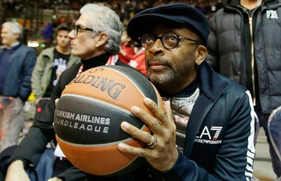 He Got Game: A History of Spike Lee Bringing Sports and Film Together
