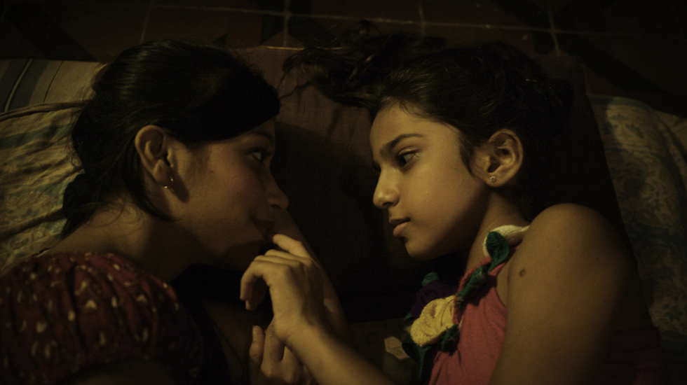 Global Voices: South Asia at The Tribeca Film Festival