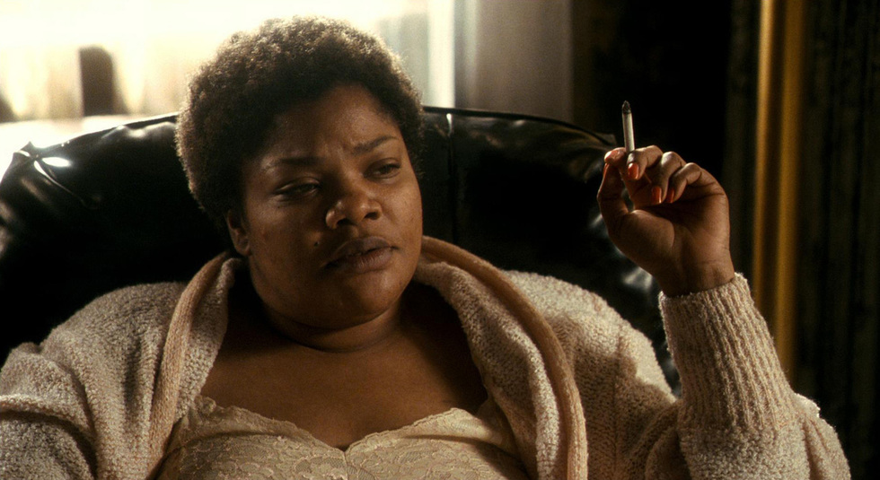 Five New York Movie Mothers Who Will Make You Appreciate Your Own Mother More