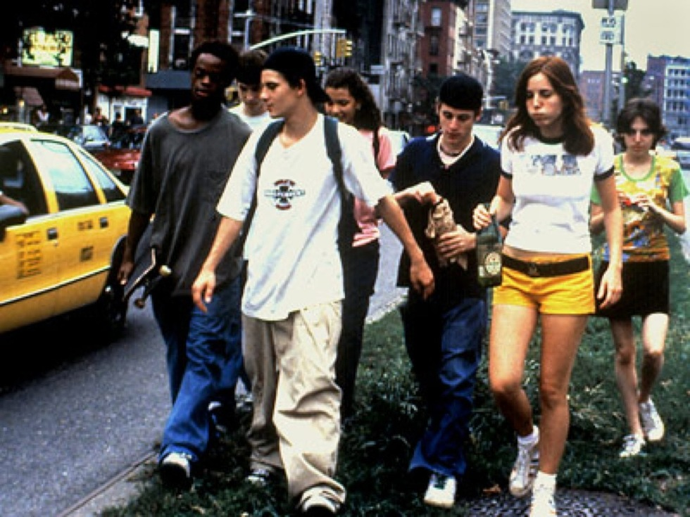 """""""Kids"""" 20th Anniversary Reunion Scheduled for June"""