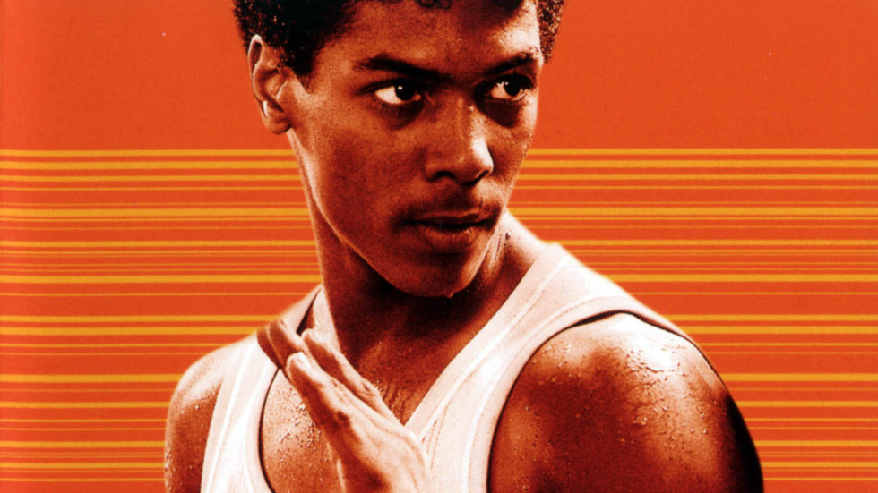 Tribeca Cinemas to Host Special 30th Anniversary THE LAST DRAGON Screening with Taimak Guarriello in Attendance!