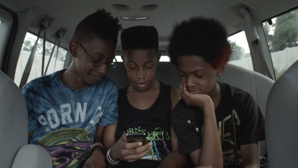 DOPE and the New Doc BREAKING A MONSTER Perfectly Show Society's Newfound Open Mind Towards Teenagers