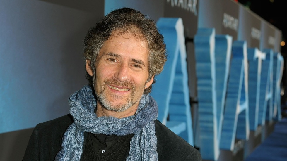 James Horner, the Oscar-Winning Composer of TITANIC, APOLLO 13 and More, Has Passed Away
