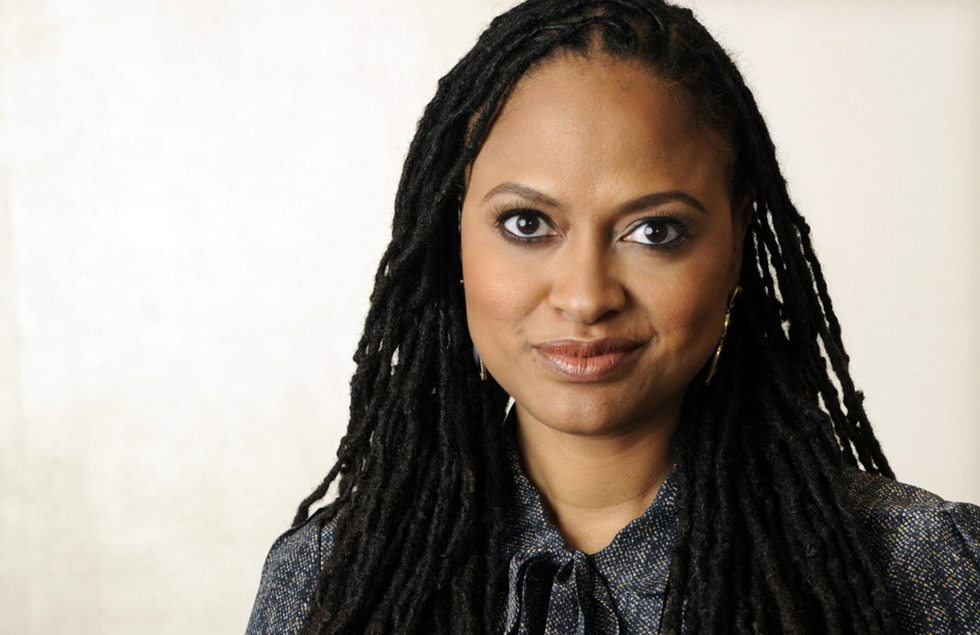 Ava DuVernay's BLACK PANTHER Pass is an Undisguised Blessing