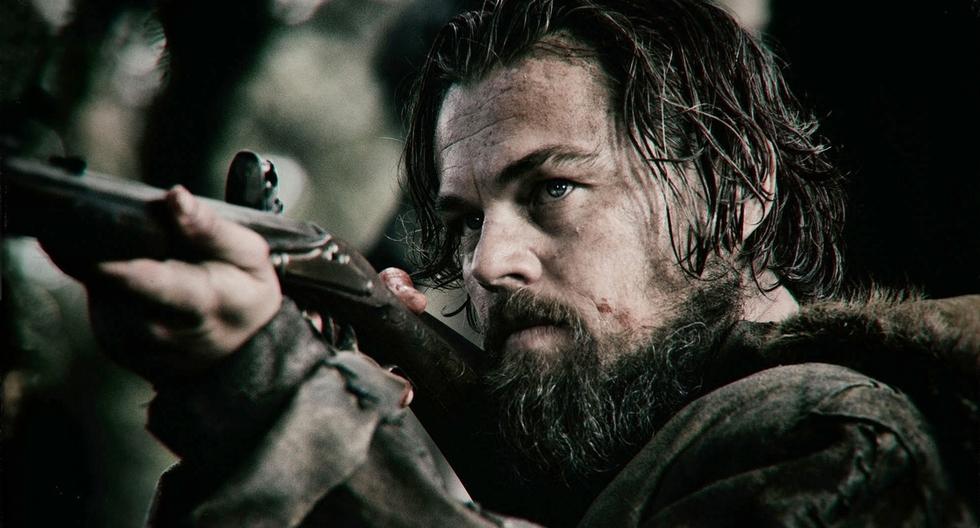 How THE REVENANT's Cinematography Connects Alejandro González Iñárritu to Stanley Kubrick