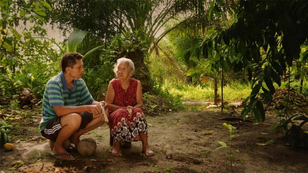 A Plea to Moviegoers: See THE LOOK OF SILENCE for Documentary Filmmaking at its Most Harrowing and Heroic
