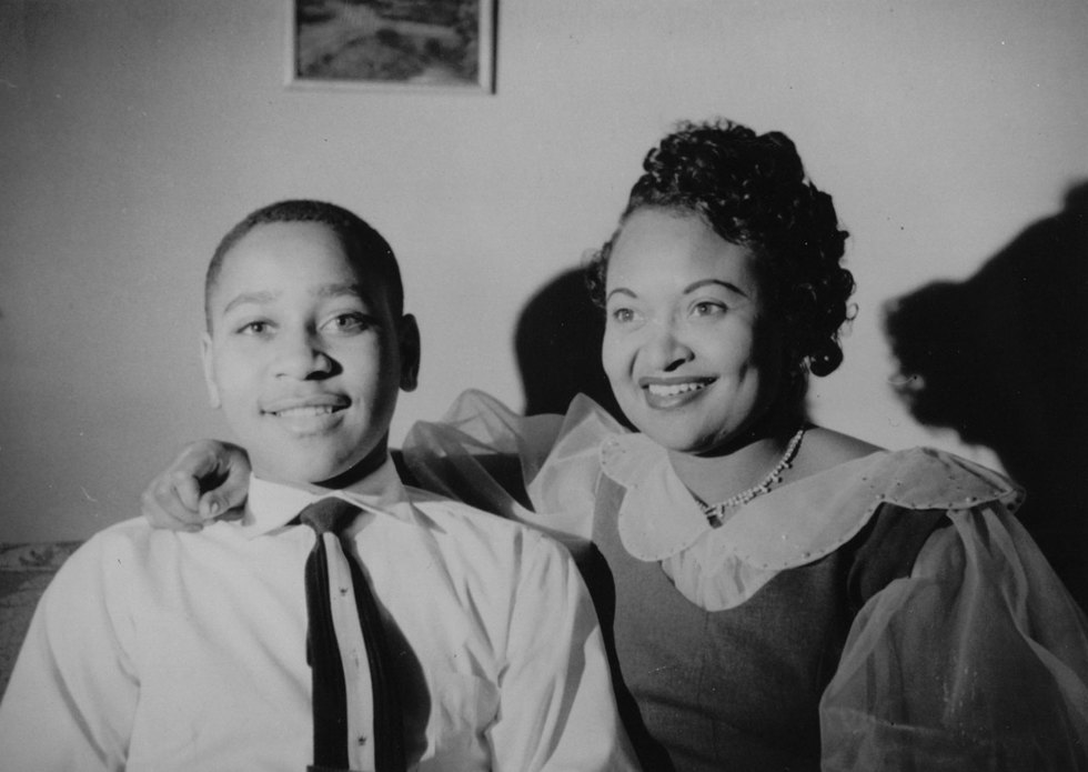 Jay Z & Will Smith are Producing an Emmett Till Miniseries for HBO