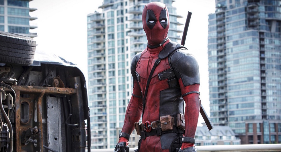 Love That DEADPOOL Trailer? Then You'll Really Love This Underrated Ryan Reynolds Movie