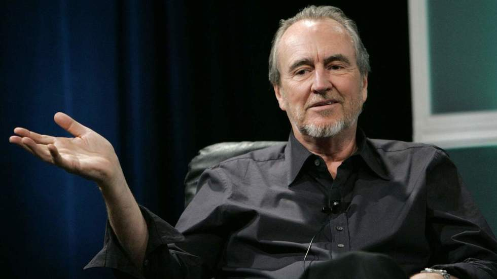 Master Class: How Wes Craven Reinvented the Horror Genre Three Decades in a Row
