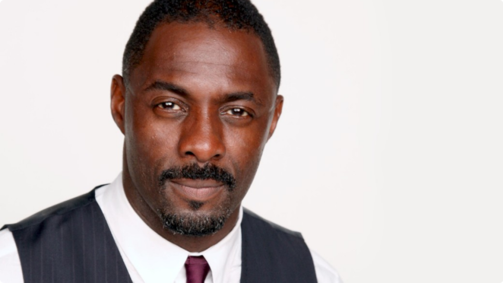 Will We Ever Get to See Idris Elba's Bond?