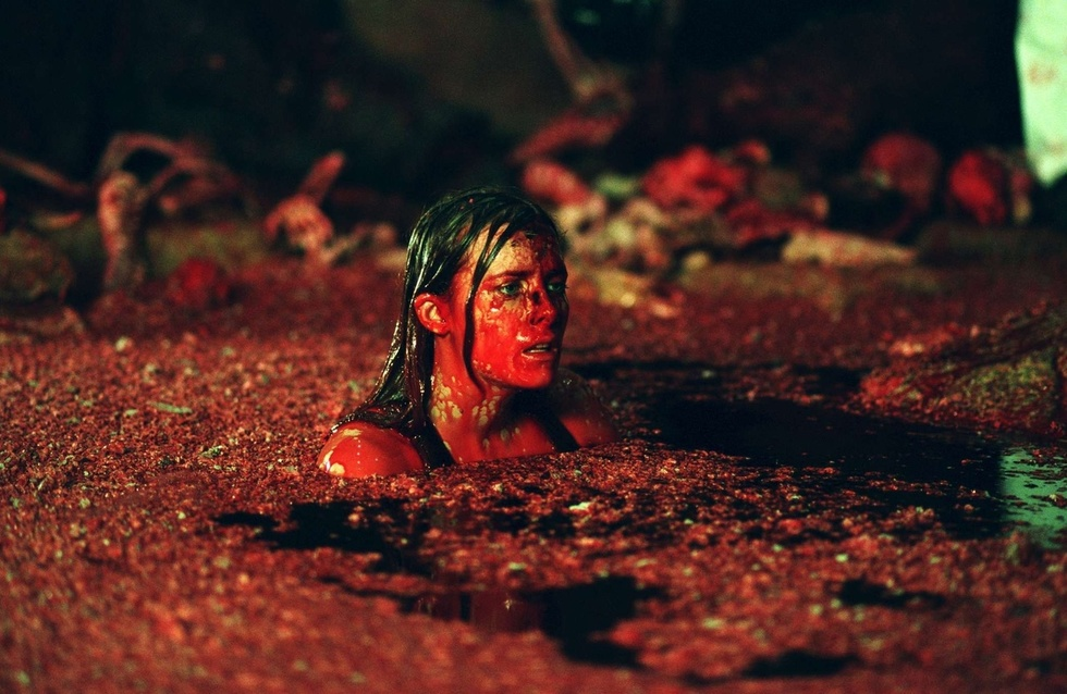 Tribeca Shortlist's Fright Fest Has Your Scary Movie Needs Covered This Week