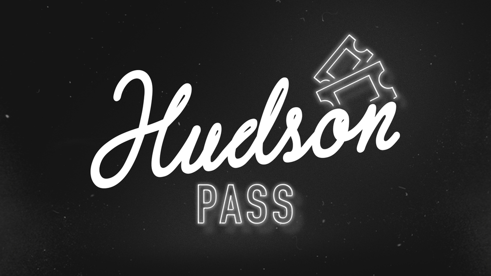 Attention, Holiday Shoppers: The 2016 Tribeca Film Festival's Hudson Pass Holiday Sale Has Begun