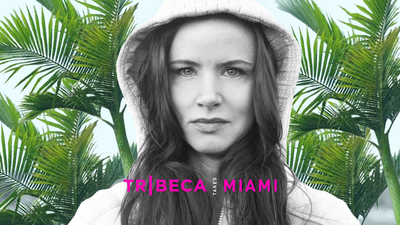 Tribeca Takes Miami: 4 Must-See Events During Art Basel