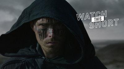 Watch This Short: THE SHAMAN Directed by Marco Kalantari