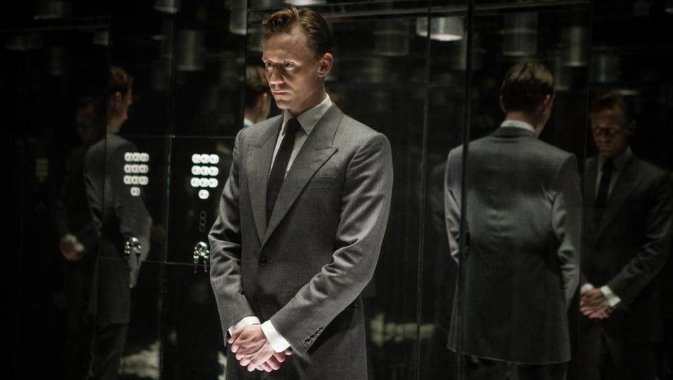 WATCH: Tom Hiddleston Introduces You to the Madness of Ben Wheatley's HIGH-RISE