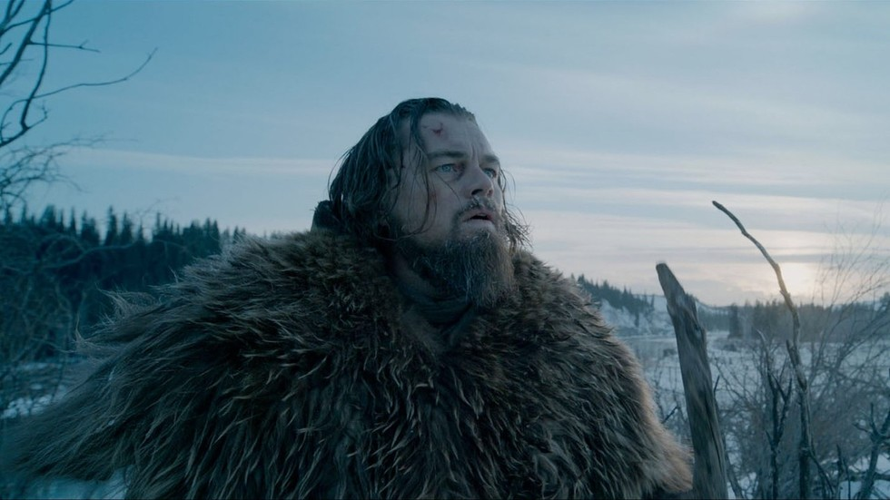 Oscar-Winning Cinematographer Emmanuel Lubezki on Giving THE REVENANT Its Brutal Realism
