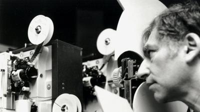 MUST SEE: Experimental Films by New York Avant-Garde Pioneer Ken Jacobs