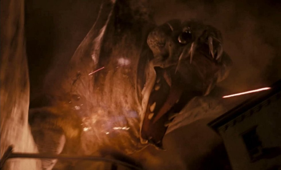 WATCH: J.J. Abrams and WHIPLASH's Damien Chazelle Secretly Made a CLOVERFIELD Sequel