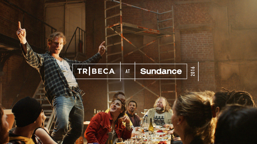 BROKEN CIRCLE BREAKDOWN Director Felix van Groeningen Talks His Sundance Breakout BELGICA
