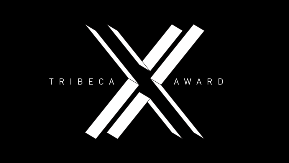 Tribeca Film Festival Announces New Branded Storytelling Award