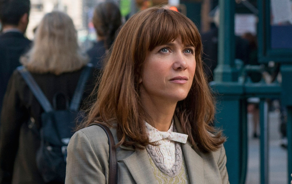 Quick-Change Artist: How Kristen Wiig Became a Character Actress We Can Believe In