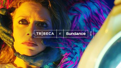 In the Wild ANTIBIRTH, NYC Indie Queen Natasha Lyonne Dominates Midnight at Sundance