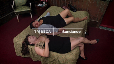 PLAZA DE LA SOLEDAD Director Maya Goded Intimately Tackles Sexuality and Aging In Sundance Doc