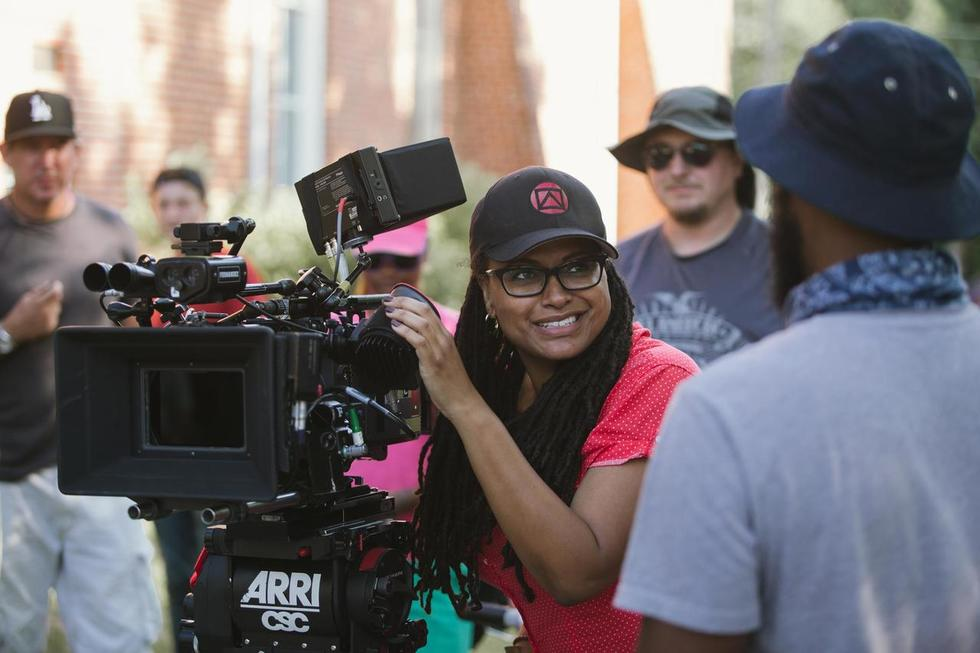 Why Ava DuVernay's A WRINKLE IN TIME Represents a Necessary Shift For Genre Films