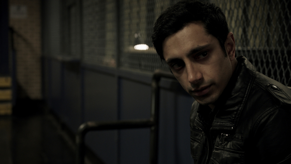 With THE WIRE and STAR WARS Vets Involved, THE NIGHT OF Will Be Your Next HBO Obsession