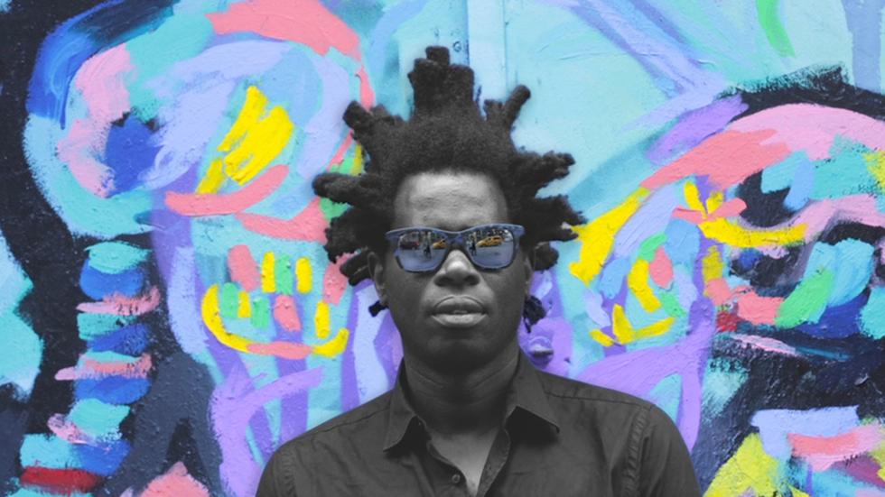Meet the Art World's Most Fascinating Creators at Tribeca 2016