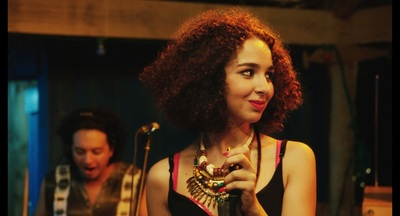 Tunisian  Filmmaker Leyla Bouzid Debuts Musically Charged Drama at Tribeca 2016