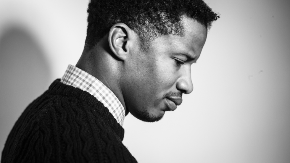 WATCH: Nate Parker Inspires and Edward Snowden Surprises at the 2016 Tribeca Disruptive Innovation Awards