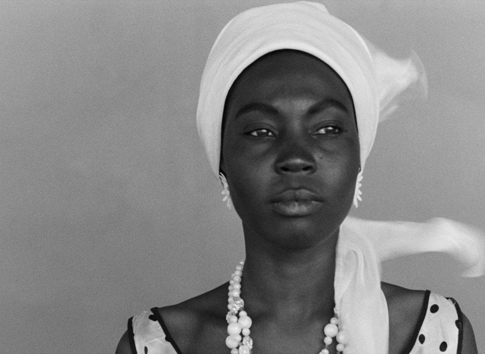 Ousmane Sembène's BLACK GIRL is One of the Year's Most Important Cinematic Events