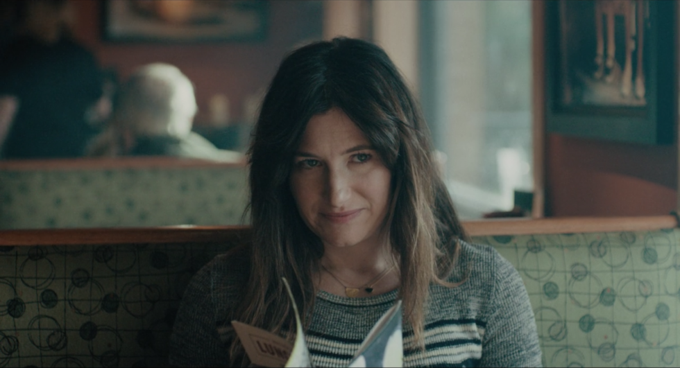 The Business of Being: A Conversation with Kathryn Hahn