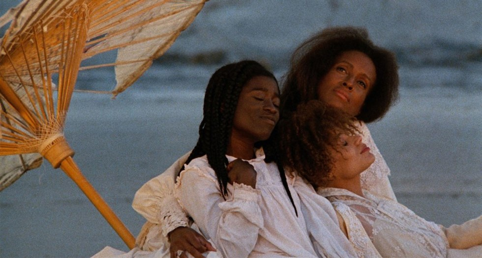 A Guide to Essential, Underrated, and Flat-Out Extraordinary Films by Black Women Directors