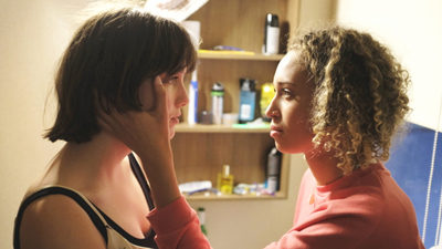 Watch Sweetheart, A Charming Queer Coming-Of-Age Comedy
