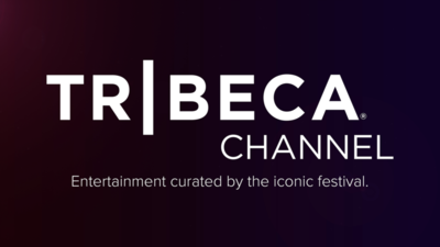 Watch Exclusive Content & More On Tribeca Channel!