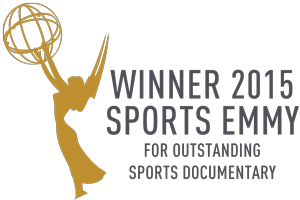 Sports Emmy: We Could Be King